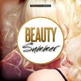 Beauty Summer by Various Artists mp3 download