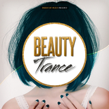 Beauty Trance by Various Artists mp3 download