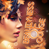 Beautyness of Lounge by Various Artists mp3 download