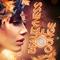 Desire (Chill out Rework) by Frank Tastik & Monsieur Mooch Meets Vogel & Hauter mp3 downloads