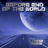 Before End of the World by Various Artists mp3 download