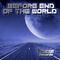 Phlogiston 2 (Brian Burger Remix) by Virgil Enzinger mp3 downloads
