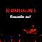 Mcloud by Mandarina mp3 downloads