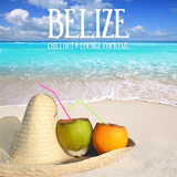 Belize Chillout & Lounge Cocktail  by Various Artists mp3 download