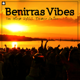 Benirras Vibes - the Ibiza 2011 Beach Guide by Various Artists mp3 download