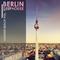 Absinthe by Alfacentaurus mp3 downloads