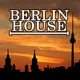 Various Artists Berlin House