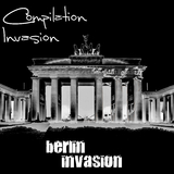 Berlin Invasion by Various Artists mp3 download
