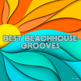 Best Beachhouse Grooves by Various Artists mp3 download
