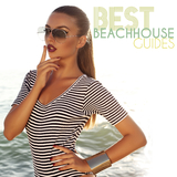 Best Beachhouse Guides by Various Artists mp3 download