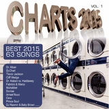 Best Charts 2015, Vol.1 by Various Artists mp3 download