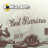 Best Remixes of 2011 by Various Artists mp3 download