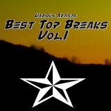 Best Top Breaks, Vol. 1 by Various Artists mp3 download