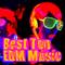 R U Ready by Nylez mp3 downloads