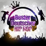 Bester Deutscher Hip Hop by Various Artists mp3 download