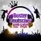 Keiner will es by Benson mp3 downloads