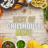 Best of Chillhouse Menu by Various Artists mp3 download