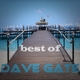 Various Artists Best of Dave Gate