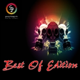 Best of Edition  by Various Artists mp3 download