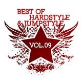 Best of Hardstyle & Jumpstyle Vol.09 by Various Artists mp3 download