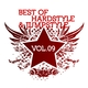 Various Artists Best of Hardstyle & Jumpstyle Vol.09