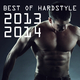Various Artists Best of Hardstyle 2013 2014