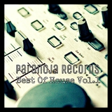 Best of House Vol.1 by Various Artists mp3 download