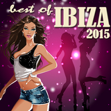Best of Ibiza 2015 by Various Artists mp3 download