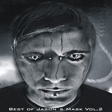 Best of Jason's Mask, Vol. 2 by Various Artists mp3 download