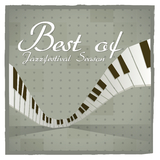 Best of Jazzfestival Season by Various Artists mp3 download