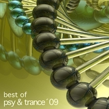 Best of Psy & Trance 2009 by Various Artists mp3 download