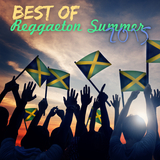 Best of Reggaeton Summer 2015 by Various Artists mp3 download