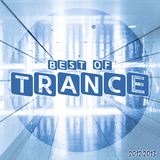 Best of Trance 2012-2013 by Various Artists mp3 download