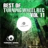 Best of Turning Wheel Rec, Vol. 11 by Various Artists mp3 download