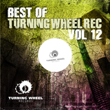 Best of Turning Wheel Rec, Vol. 12 by Various Artists mp3 download