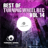 Best of Turning Wheel Rec, Vol. 14 by Various Artists mp3 download