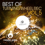 Best of Turning Wheel Rec Vol 5 by Various Artists mp3 download