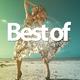 Various Artists Best of Wmc Miami 2014
