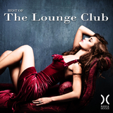 Best of the Lounge Club by Various Artists mp3 download