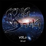 Big Bang Vol. 6 by Various Artists mp3 download