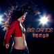 Various Artists Big Dance Tunes
