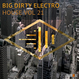 Big Dirty Electro House, Vol. 21 by Various Artists mp3 download