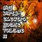 101 (Dj Sakin Remix) by Kishin mp3 downloads