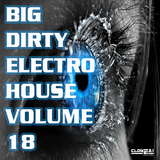 Big Dirty Electro House Vol 18 by Various Artists mp3 download