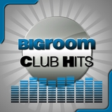 Bigroom Club Hits  by Various Artists mp3 download