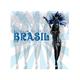 Various Artists Bigroom House of Brasil 2014