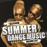 Bigroom Summer Dance Music - Volume One by Various Artists mp3 download