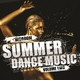 Various Artists Bigroom Summer Dance Music - Volume Two