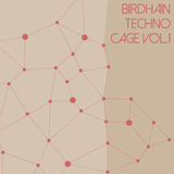 Birdhain Techno Cage, Vol. 1 by Various Artists mp3 download