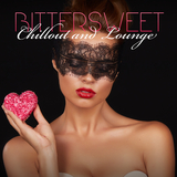 Bittersweet Chillout and Lounge by Various Artists mp3 download